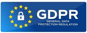 GPDPR Settings